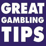 gambling-tips