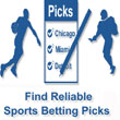 sports-betting-pics