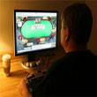 winning-money-at-online-casino